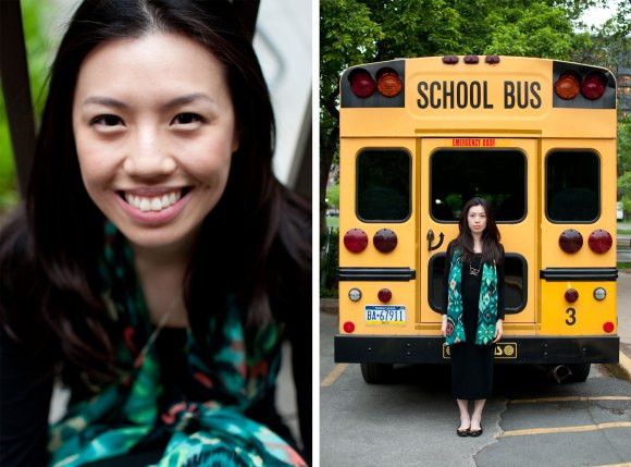 Amy Jane Alison Dunn Photography University of Pennsylvania Philadelphia Senior Portrait Session Photographer photo
