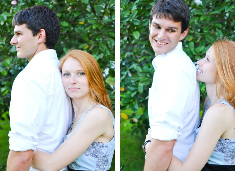 Mason-Allie-Alison-Dunn-Photography-Rockville-Maryland-Photographer-Couples-Engagement-Session-Photo