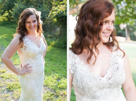 Meghan Bridal Session Alison Dunn Photography Great Falls Virginia Wedding Photographer photo
