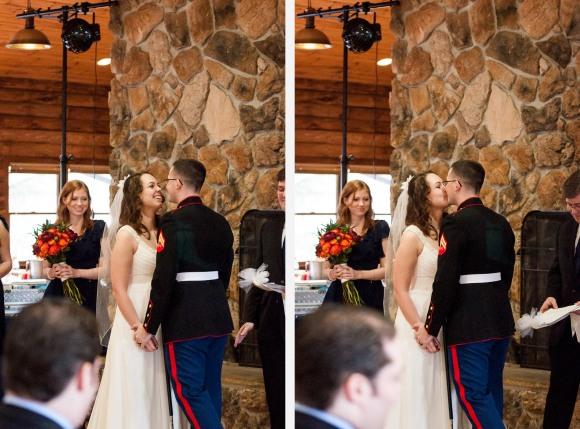 Wedding Night Pron Pic - Sex Photo-2111